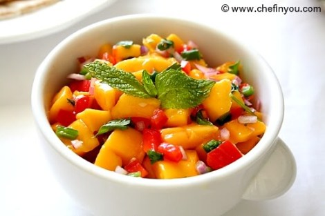 mango-salsa-recipe6